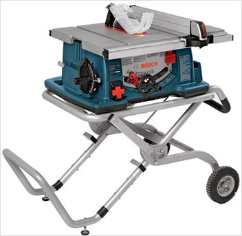 bosch table saw 4100 09