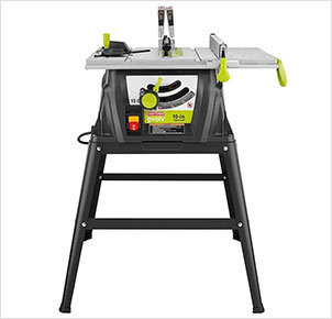 Best Table Saw Under 200 dollar on the market