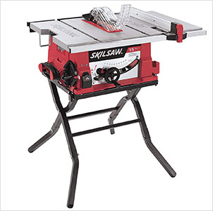 Best Table Saw Under $200 dollar